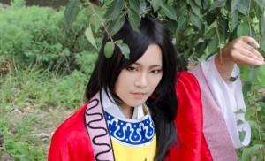 ssnight's Profile Picture