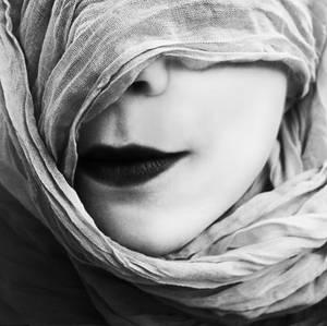Silence by janskop