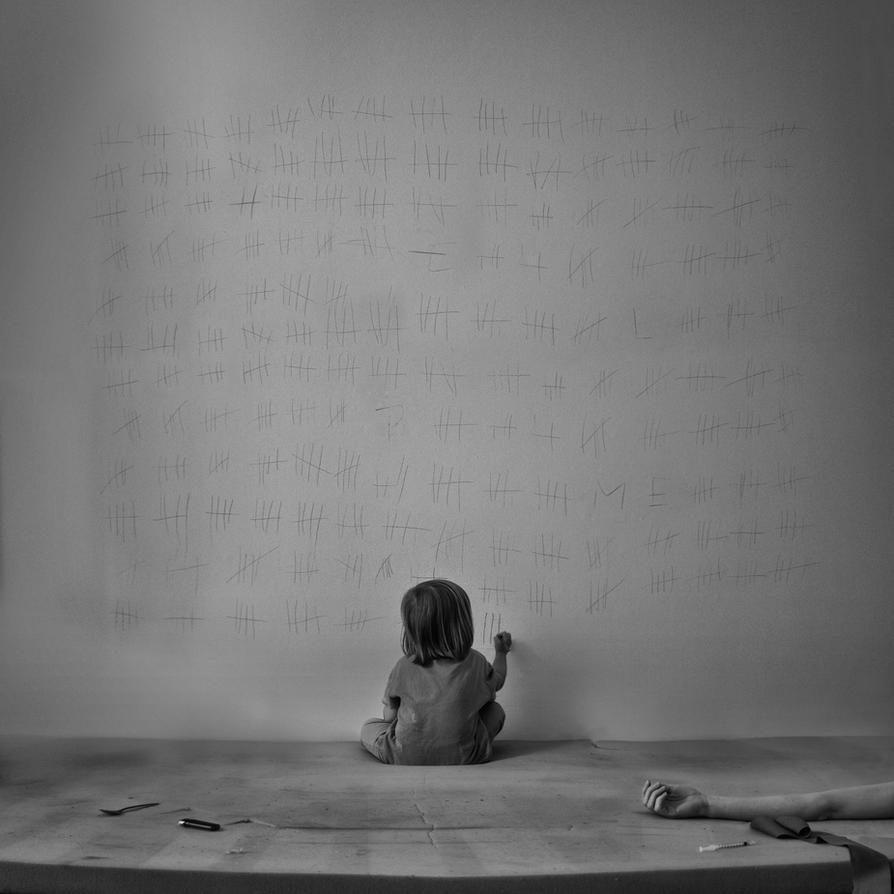 Childhood by janskop