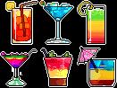 Take a drink