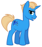 GamingSpeedy Ponified!