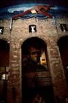 Dali Housemuseum interiors 3