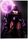 Magneto - **OLD ONE