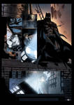 Batman #4 - Pg16