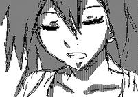 Rioshi: Pantsed by xYorutenshi