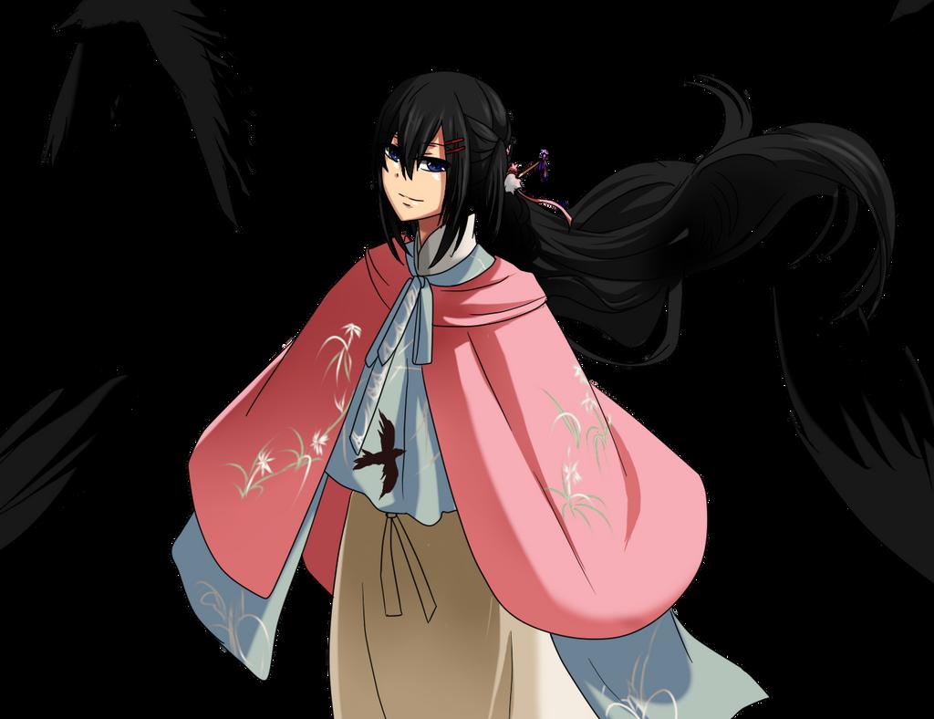 xYorutenshi's Profile Picture