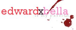 edwardxbella by BefallBabydoll