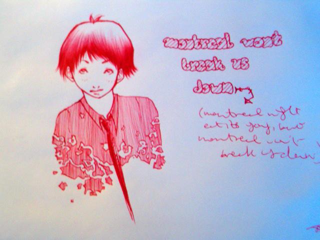 f by sabrina-chan