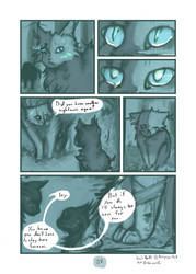 Page37
