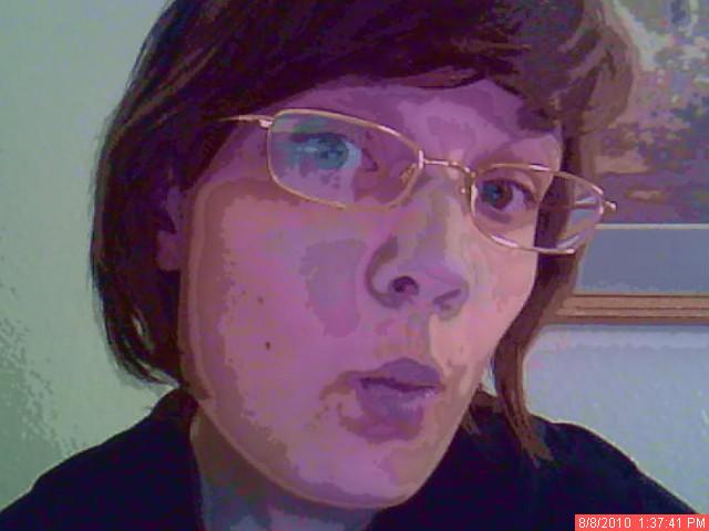 hermionechick8's Profile Picture