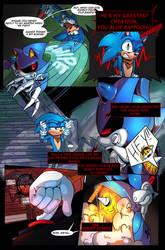 SDC: Pilot Page 3