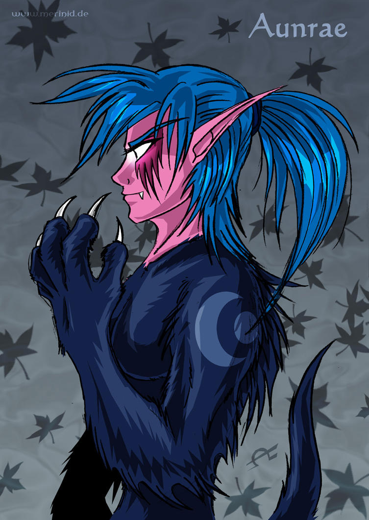Wow trolls of a feather pornos pictures