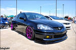 Import Alliance ATL: RSX-S