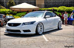 Import Alliance ATL: Accord