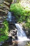 Bridesmaid's Falls