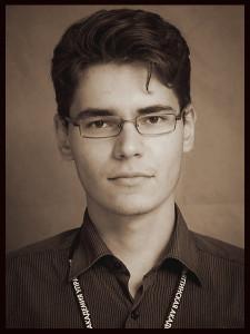 torzhinskiy's Profile Picture