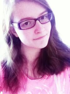 Roxxia-chan's Profile Picture
