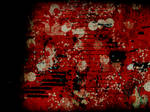 800x600 Red Texture