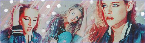 Relations of Beauxbatons Doll Kristen_Stewart_Blend_by_tearfulcreations