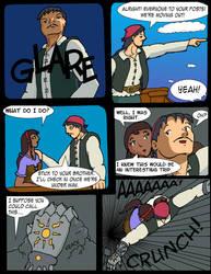 MOZ Exaltation - Page 7