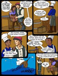 MoZ Exaltation - Page 9
