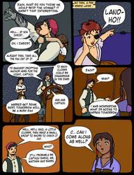 MoZ Exaltation - Page 10