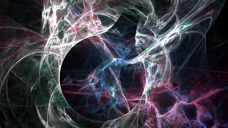 Computerized Nebula Revisited