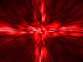 Into the Blood Matrix
