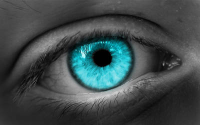 Eye of Embessa by the14thgod