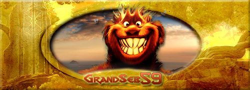 grandseb59_signature_by_tresvite-d7rgquj.png