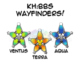 KH_BBS_Wayfinder_Charms by wanabiEPICdesigns