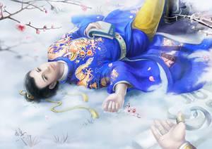 Zhu Yunwen