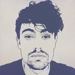 milanvaneijk's Profile Picture