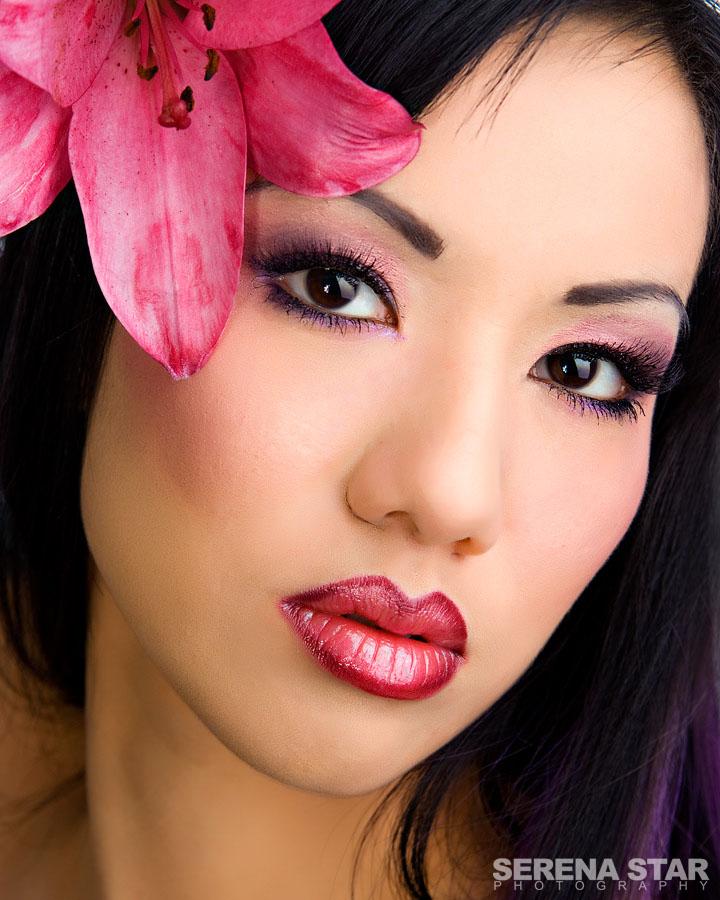 Jade Vixen: Jade Vixen By OfficialSerenaStar On DeviantArt