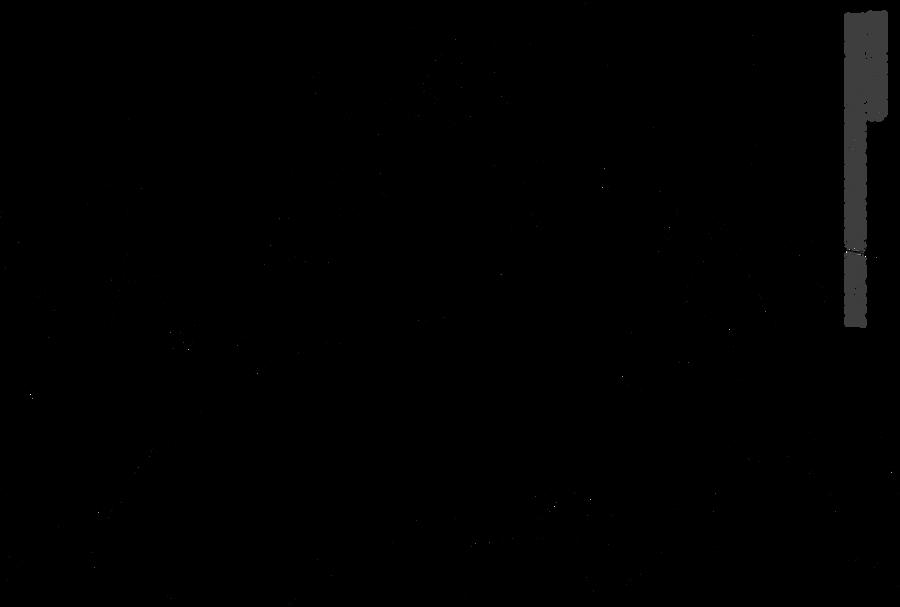 Lineart In Sai : Lineart sai naruto shippuden by lenaleesan on deviantart