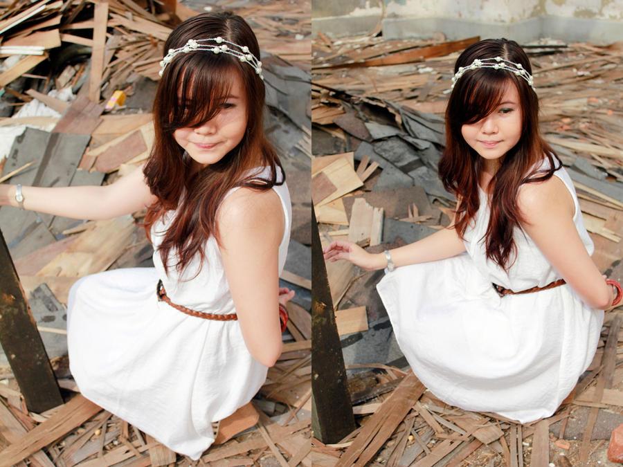 akutasya's Profile Picture