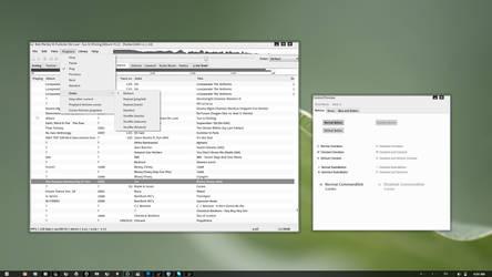 Simplify WIP 28-12-2011