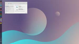 Solar Twins - Neptune Screenshot