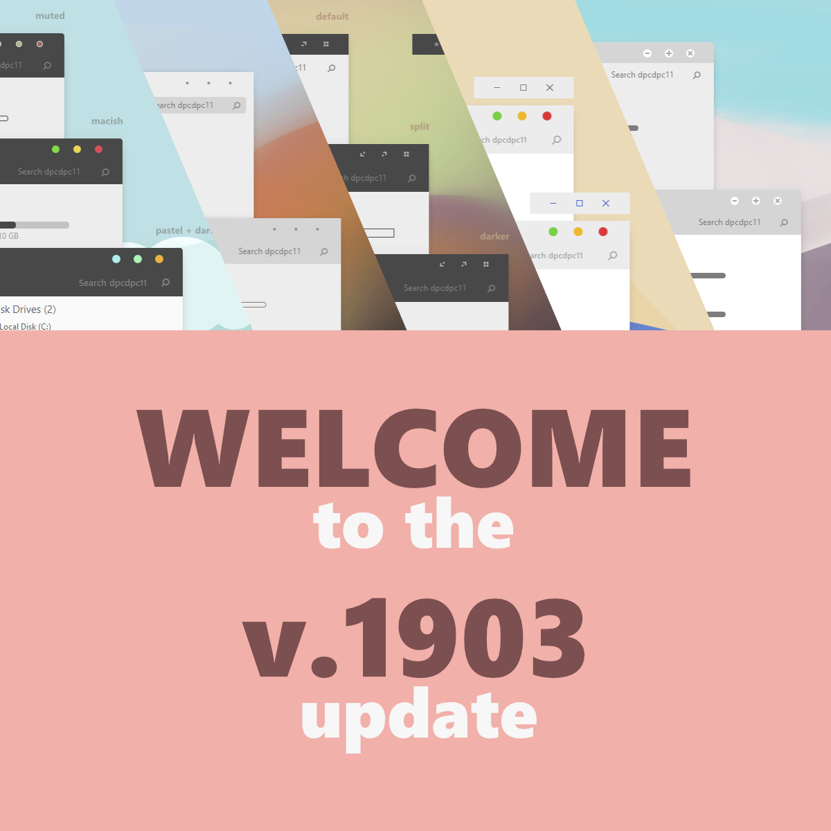 2019 May Update Part 02[1]