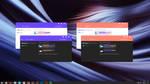 Simplify 10 Purple Peach WIP 01 by dpcdpc11