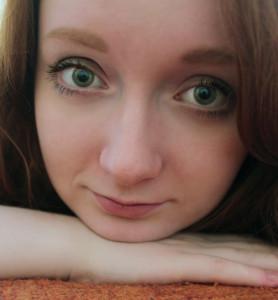 lepyoshka's Profile Picture