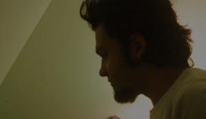 Lordigan's Profile Picture