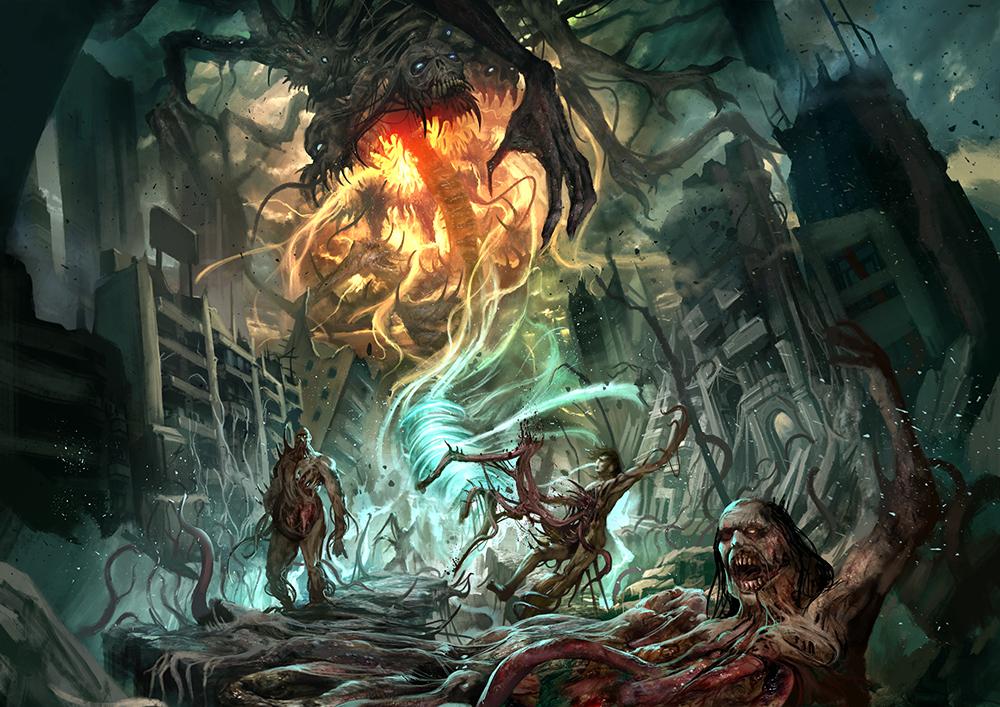 VomitVortex by Lordigan