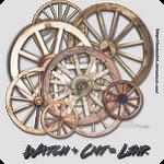 [Png Pack] Wheel