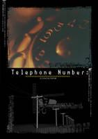 telephone by aariman
