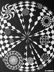 Orbs by eyelidsstapledshut