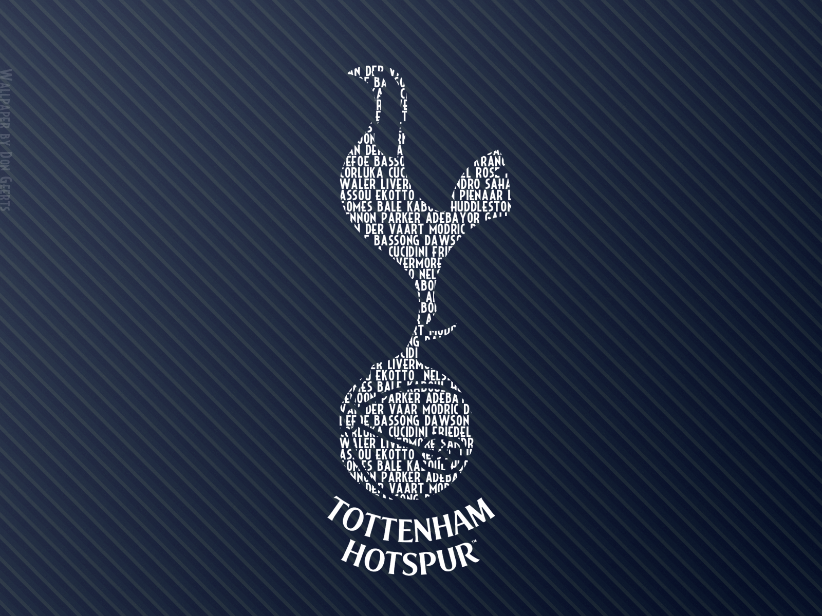 thought you guys might like this spurs wallpaper best one ive found for a while