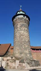 Nuremberg #3