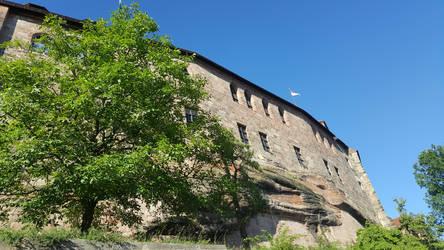 Nuremberg #6