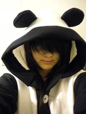 http://fc06.deviantart.net/fs71/f/2011/058/9/7/panda_hoodie_jacket_by_xl0vexless-d3al2bz.jpg